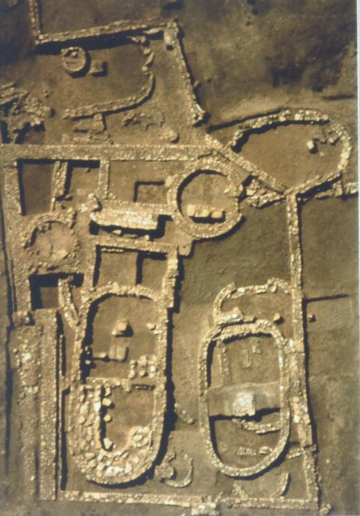 Oropos_aerial_photo_central_quarter